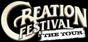 creation festival 300x145 iTunes: 10 Free Song Downloads