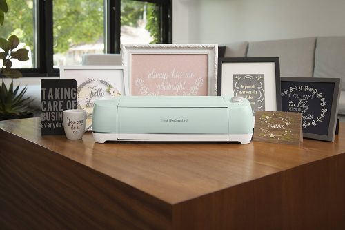 Cricut Explore Air 2 Machine – $197