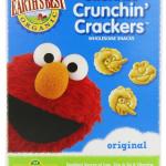 crunchincrackers