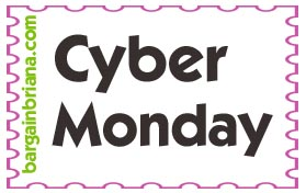 cyber monday bb1 Amazon Early Cyber Monday Deals: Razor Scooters, KitchenAid Stand Mixers, Barbie + More