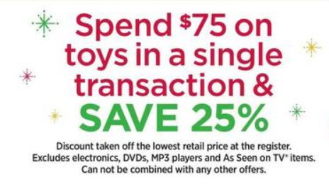 dgtoybook 2013 Dollar General Black Friday Ad