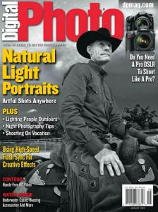 digitalphotoaug2012 224x300 Digital Photo Magazine Deal    3 Years for $12.99
