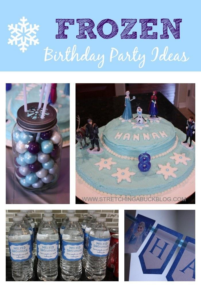 disney-frozen-birthday-party-ideas