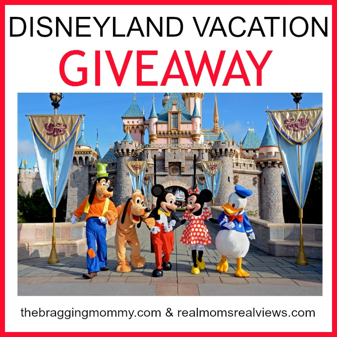 disneyland-vacation-giveaway-square-banner