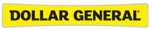 dollar general 300x58 Dollar General Store Ad & Coupon Match ups 2/2   2/8/2014