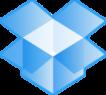 Dropbox: Free 2GB Online Storage + 250MB Bonus