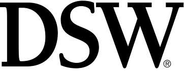 DSW: Up to 50% Off Shoe Clearance Sale