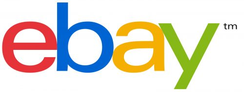 eBay Summer of Choice Deals