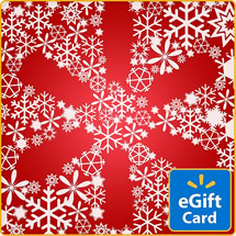 egift card $10 eGift Card Bonus wyb $100 Walmart Gift Card