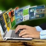 electronic subscription organization
