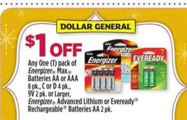 enbag 2013 Dollar General Black Friday Ad