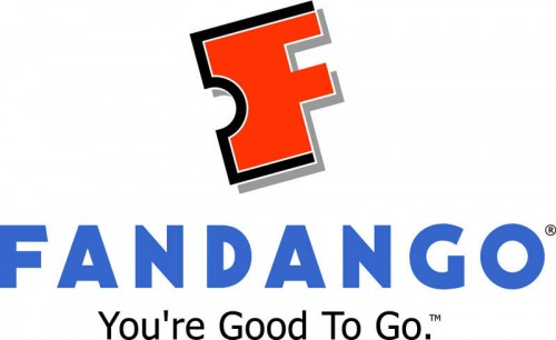 Fandango: Get a FREE Movie Ticket ($15 Value) wyb $50+ in Gift Cards