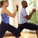 functional resistance training