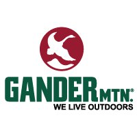 2013 Gander Mountain Black Friday Ad Deals