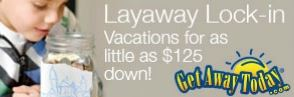 getawaytoday