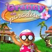 granny in paradise Amazon: Free Game Download  Granny In Paradise