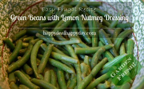 green-beans-with-lemon-nutmeg-dressing