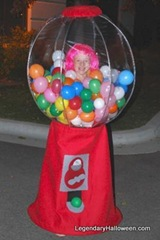 gumball-machine-costume-21420958