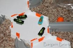 hexbug nanos