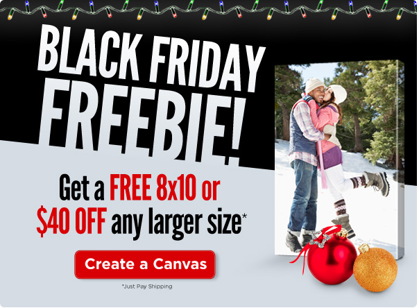 home-canvas-black-friday-2013