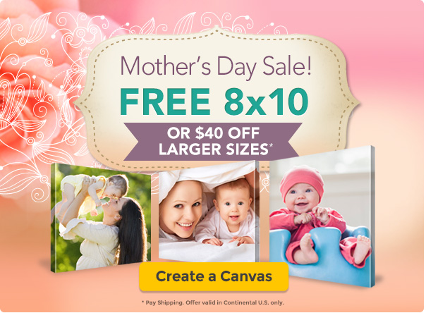 home-cd-35off-mothersday