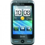 htc-freestyle-at-t-phone-new-subscribers-no-data-plan-required-34st4903vh2cgwc08c4c84cc8