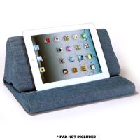 iPad Tablet Cushion Stand