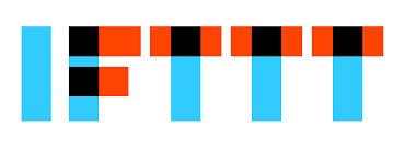 ifttt logo