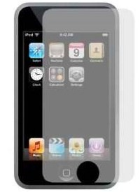 iphone lcd protectors 3g Amazon: 5 Pack Reusable LCD Screen Protector for iPhone 3G $0.93