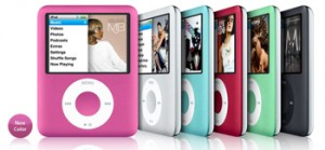 "ipod 300x139 Toys ""R"" Us iPod Trade Up Program"