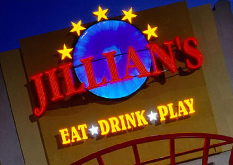 25 for 50 at jillians indianapolis more national deals indianapolis fandeluxe Gallery