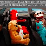 kia-test-drive