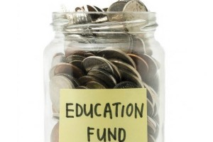 Simple Tips to Save Money for the Kid's College Fund