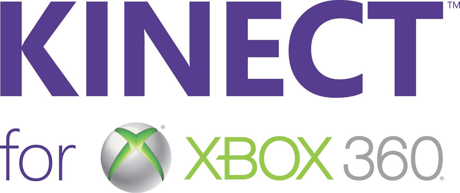 Kinect for XBox 360 Ga...