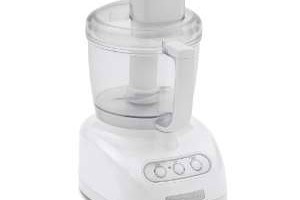 Amazon: KitchenAid 7-Cup Food Processor $63.08 w MIR (Shipped)