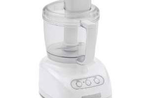 Amazon: KitchenAid 7-Cup Food Processor $63.08 w MIR (Shipped)