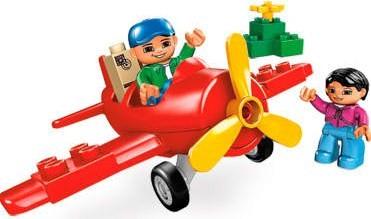Lego.com: Select Items 50% Off