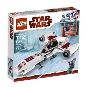 Amazon Daily Toy Deals