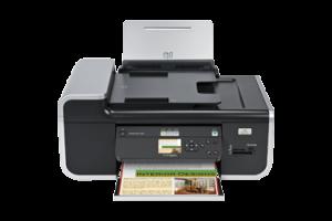 Lexmark X4975 Printer for $94.99