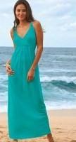 Eddie Bauer: Long Beach Dress $19.90