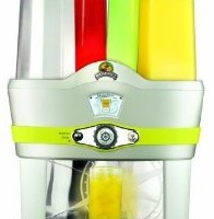 Amazon Deals: Margarita Mixer Deals