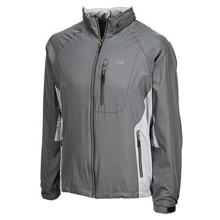 men_s_all_weather_jacket