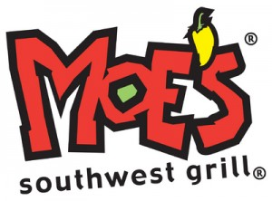 moes southwest grill 300x222 Moe's Southwest Grill: Free Burrito on Your Birthday
