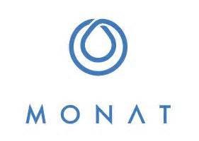Monat Hair Products – Giveaway!
