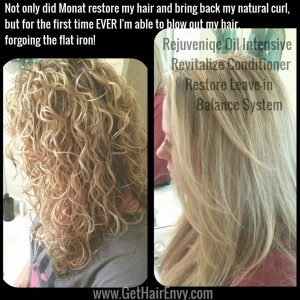 monat results2