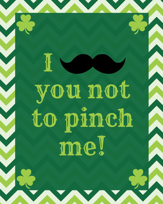 mustache-pinch