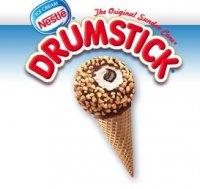 Nestle Drumstick: 100,000 Free Drumstick Giveaway