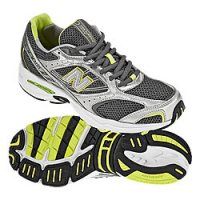 New Balance 400 Women's Running Shoes $28.99