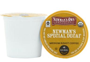 newmansorganickcups