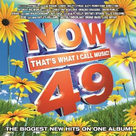 now music 49